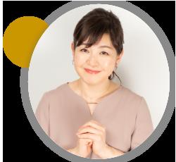 オンライン企画・イベントチーム 後藤